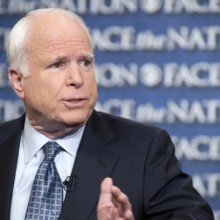 McCain-Face-the-Nation-620x362-220x220