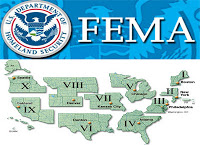 Millions-to-Participate-in-FEMA-Drill-Next-Week