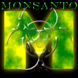 Monsanto02