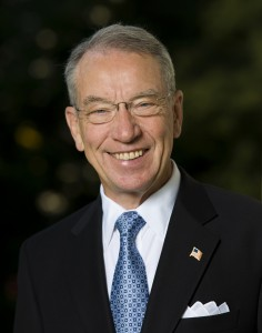 Sen-Grassley-official-236x300