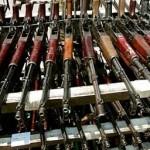 att guns