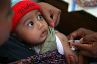baby-vaccinated-unicef-300x199