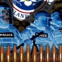 dhs-police-state-220x220