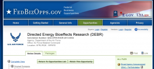 directed-energy-bioeffects-research-300x135