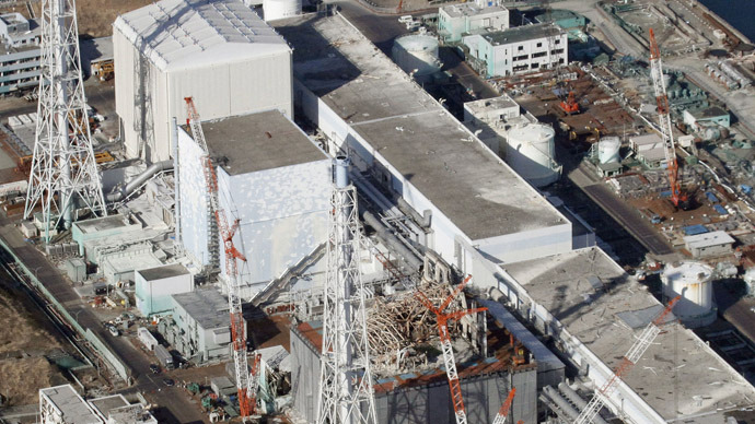 fukushima-cooling-nuclear-broken.si