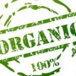 organicword-263x164
