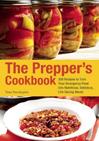prepperscookbook-small