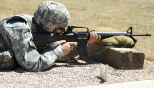 size0-army.mil-78514-2010-06-25-110621-300x172
