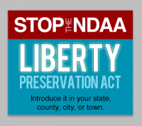 stop-ndaa-300x265