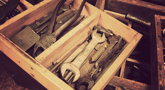 toolbox_tools