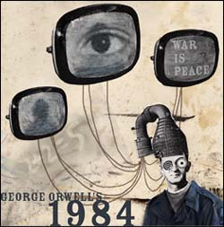 1984web