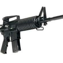 AR-15-220x220