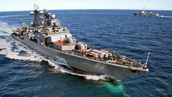 Admiral-Panteleyev-destroyer