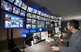 CNN Ramps up Push for Nationwide Video Surveillance State