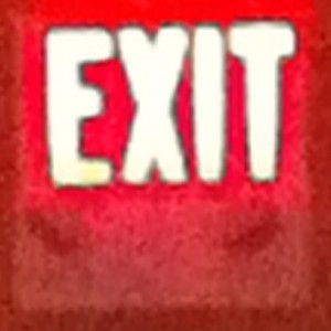 Exit-Sign-Photo-by-SheDreamsInRed-300x300