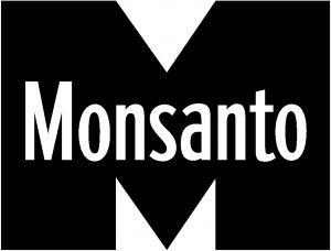 MONSANTO-1