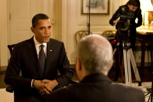 Obama-Interview-300x200