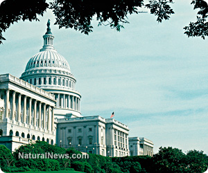 United-States-Senate-Building-Washington-Government