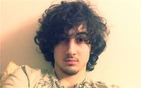 Boston Bombing: Tsarnaev Indictment Delayed