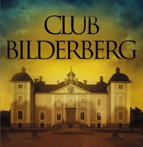 Videos: Inside the 2013 Bilderberg Hotel