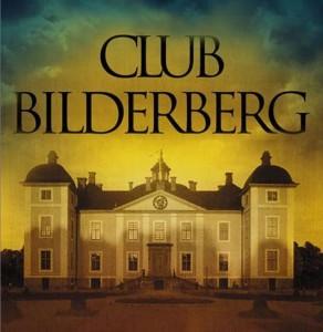 Bilderberg 2015 in Austria Will Be Like None Before It
