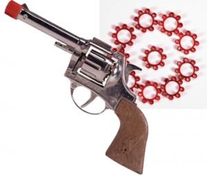 cap-gun-2