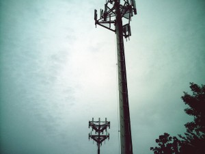 cell-towers-300x225