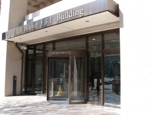 front-of-J.-Edgar-Hoover-FBI-building-300x225