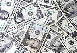 Washington Signals Dollar Deep Concerns