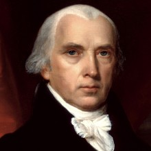 james_madison_rect-220x220