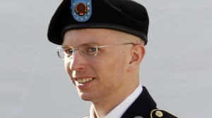 Wikileaks Whistleblower Bradley Manning Has Last Court Hearing Before June Trial