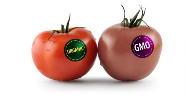 Потребители в США требуют у правительства обязать компании маркировать продукты, содержащие ГМО