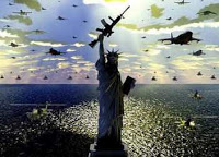 war-statue-of-liberty-350