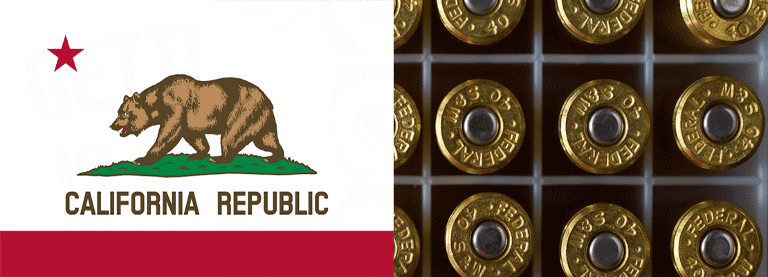 California-Passes-Ammo-Permit-Fee-1110x400
