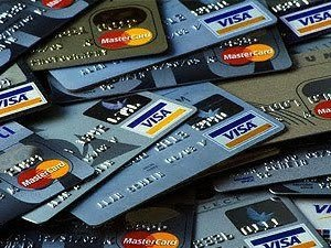 Credit-Cards-300x225