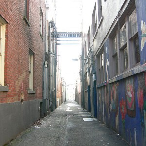 Dark-Alley-Photo-by-Joe-Mabel-300x300