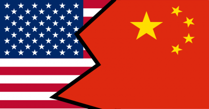 Does-China-Plan-To-Establish-Chinese-Cities-And-Special-Economic-Zones-All-Over-America-425x223