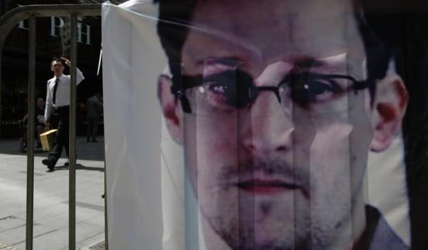 Edward-Snowden-banner-620x362
