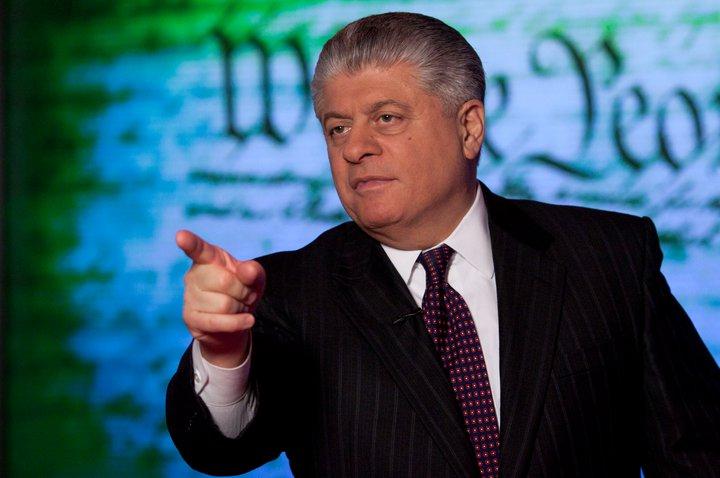 Judge-Andrew-Napolitano.jpg