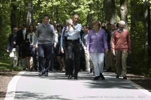 Obama-and-Merkel-300x199