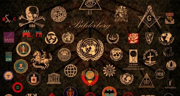 Occupy-Bilderberg-2012-600x320