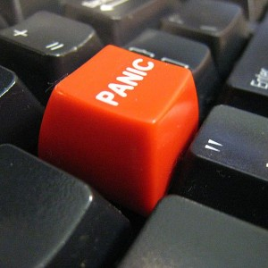 Panic-Button-By-John-On-Flickr-300x300