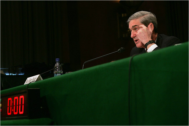 Robert_Mueller_hearings