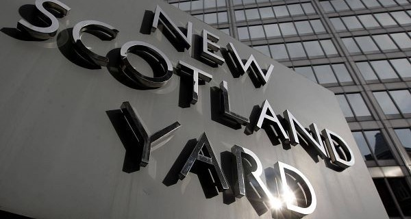 ScotlandYard_large-600x320