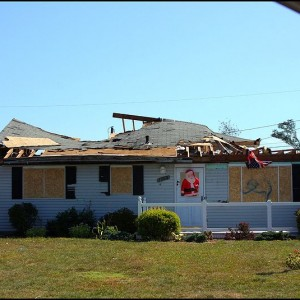 Tornado-Damage-Photo-by-JOE-M500-300x300