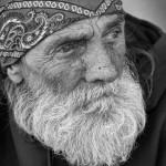 beard-150x150