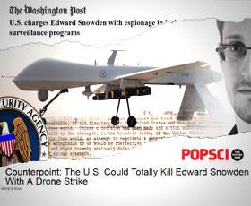 dronesnowden1-280x230