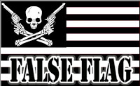 false-flag-pic
