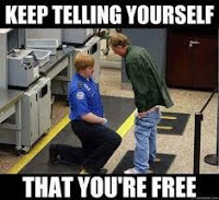 nsa-tyranny-keep-telling-yourself-you-are-free