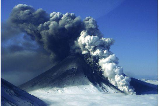 pavlov_volcano.jpg.size.xxlarge.letterbox
